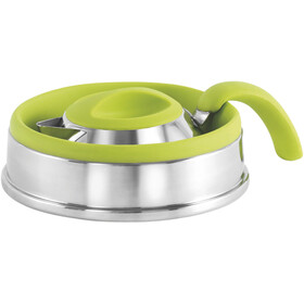 Outwell Collaps Kettle 1,5L, green